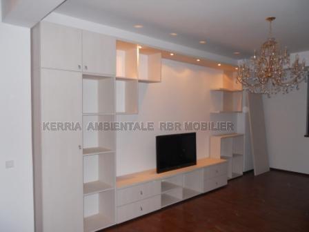 Mobila Living Sofia