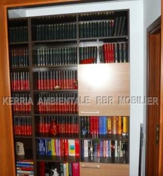 Biblioteca TEO